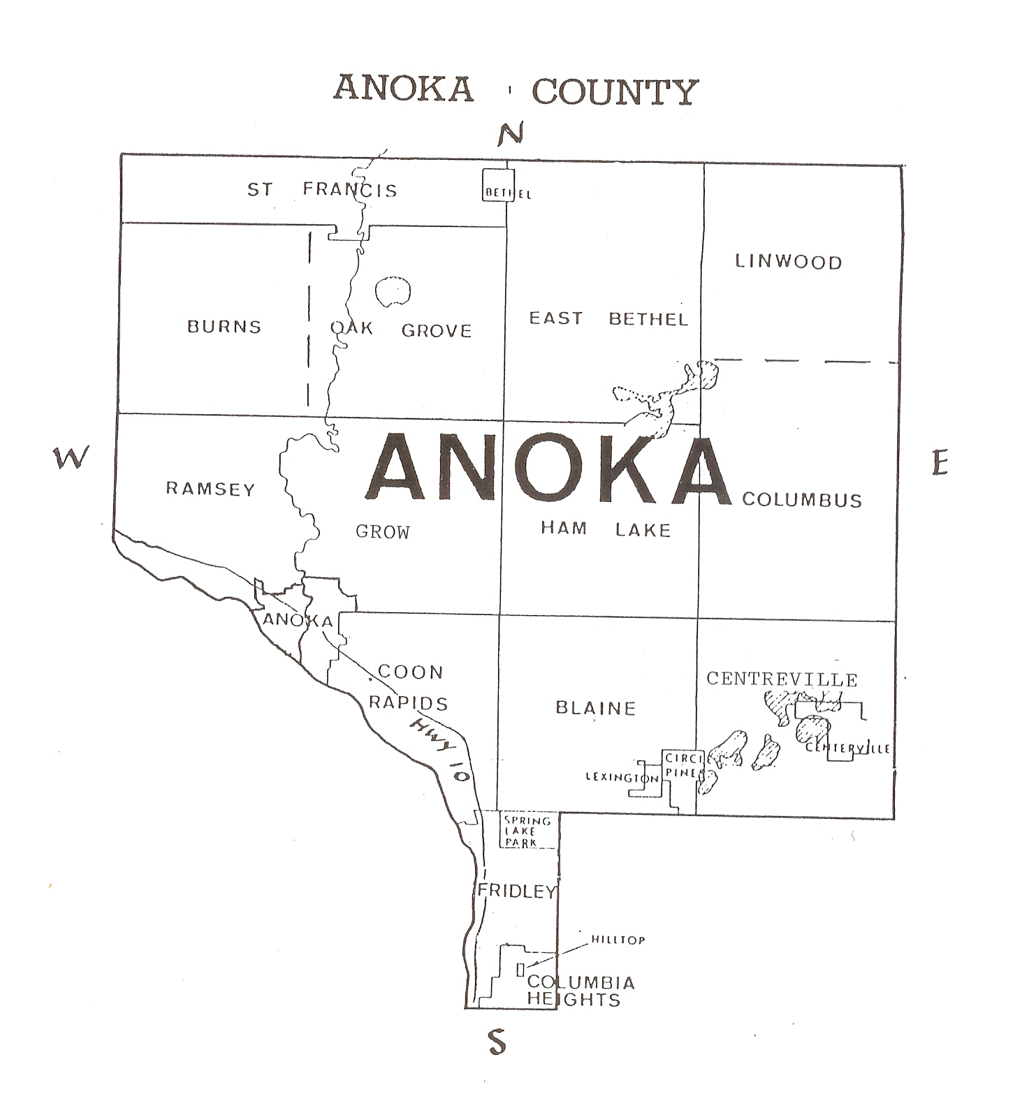 anoka county dating Anoka county newspaper - visit the most popular and simplest online dating site to flirt, chart, or date with interesting people online, sign up for free.
